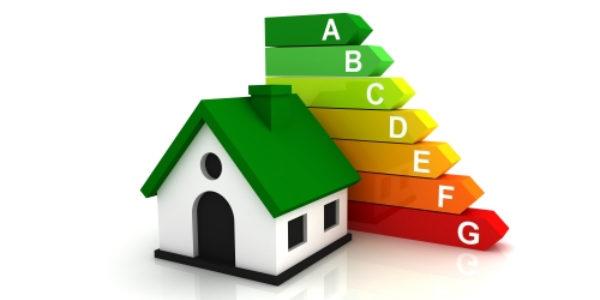 Indice prestazione energetica