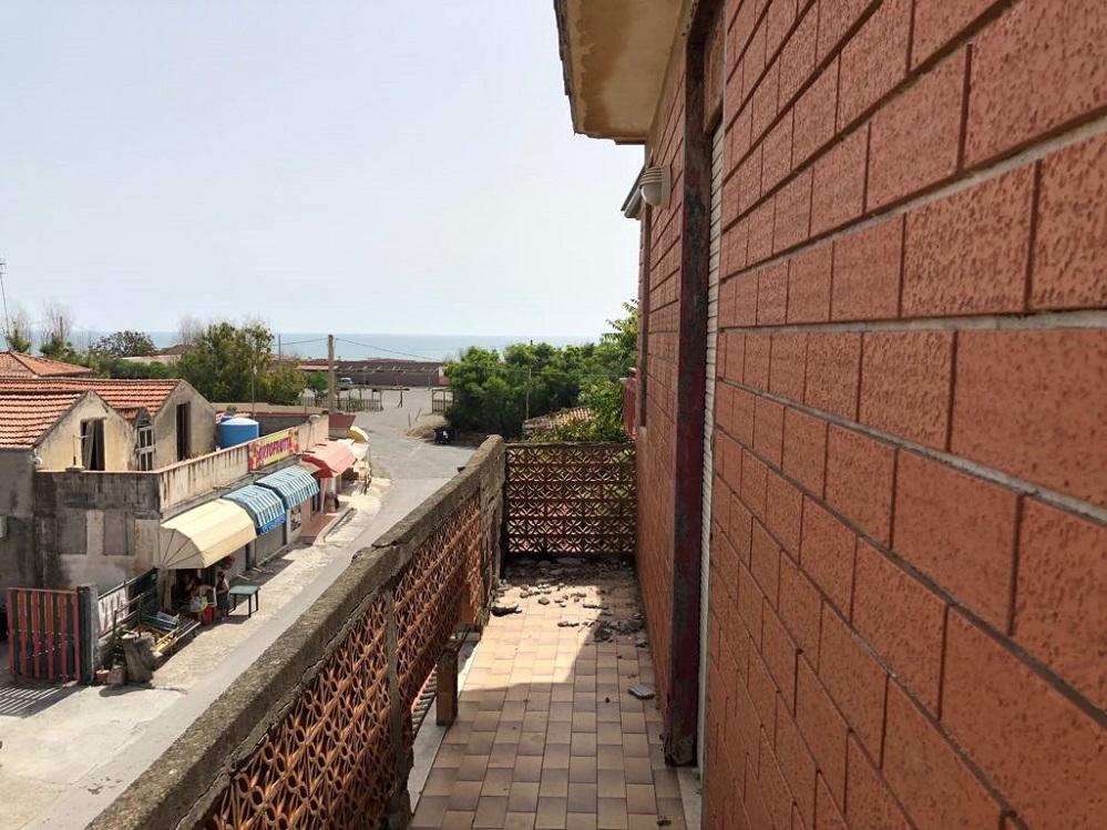 Appartamenti a Vaccarizzo villaggio Cielo Azzurro